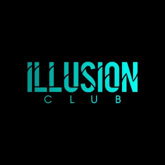 Favicon Illusion